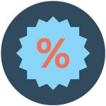 Tervetuliaisbonuksia, talletusbonuksia sekä ilmaiskierroksia tarjoaaa parhaat nettikasinot